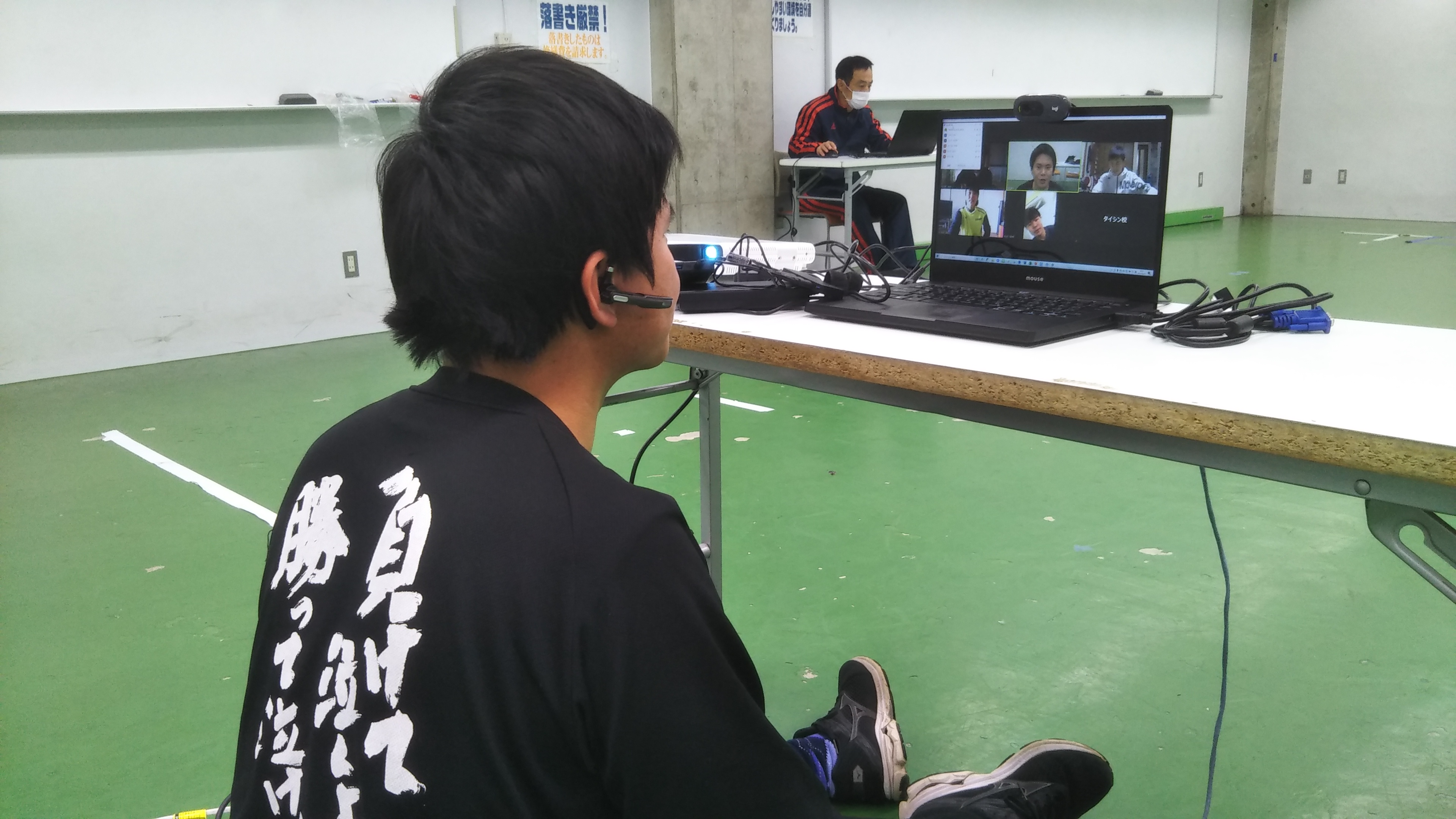 http://www.e-taishin.com/diary/img/20210322kenji1.jpg
