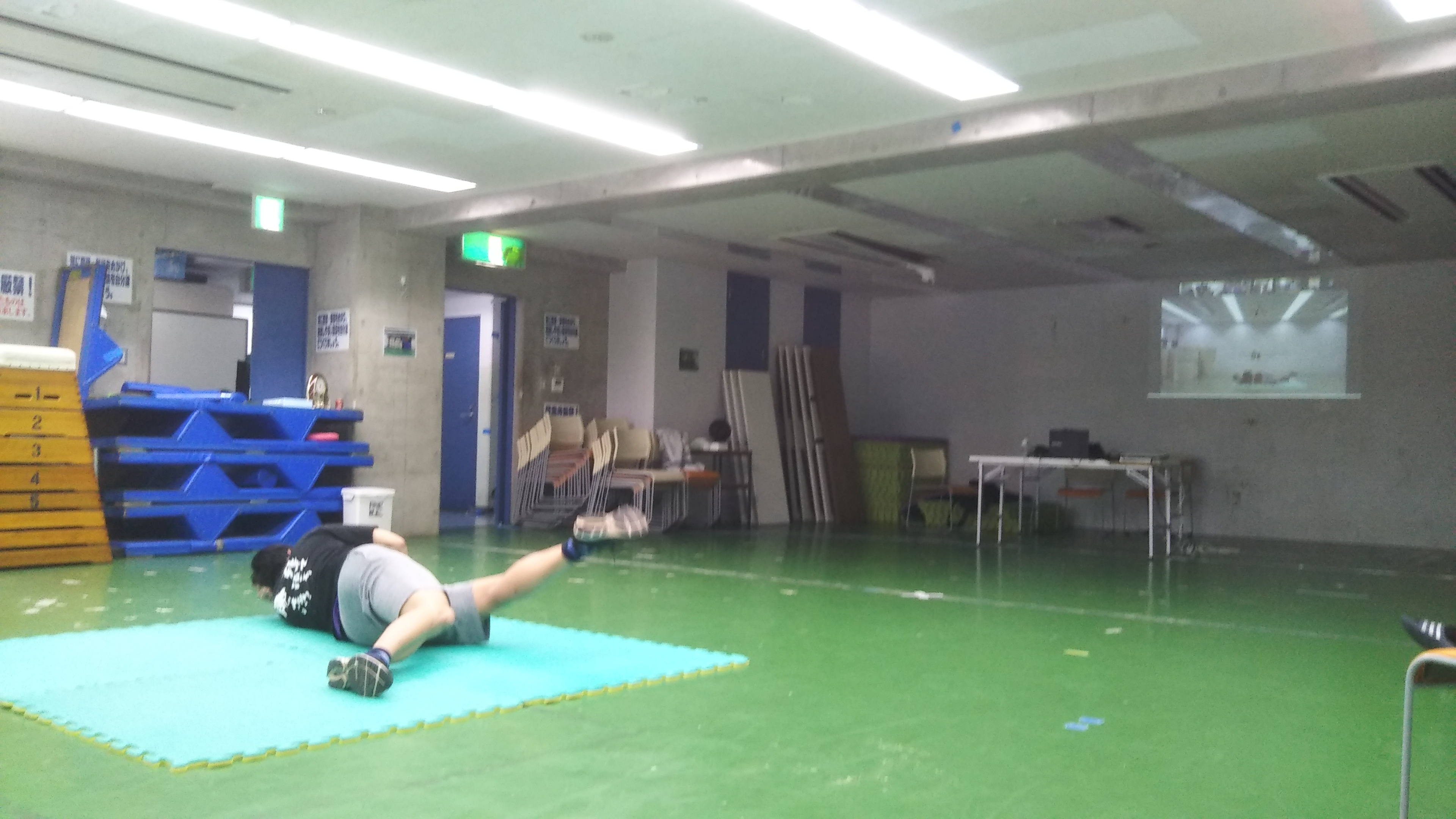 http://www.e-taishin.com/diary/img/20210322kenji10.jpg
