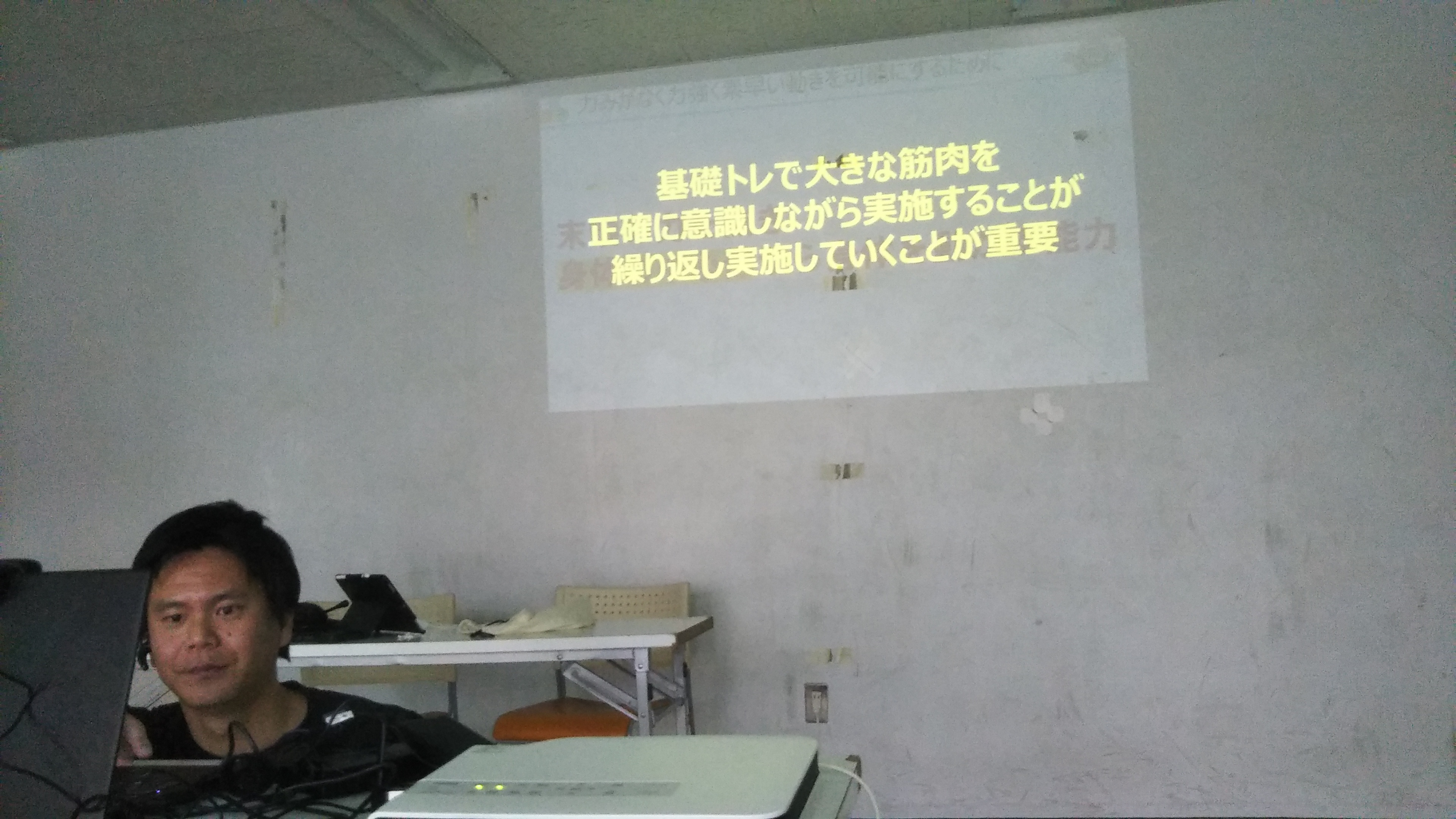 http://www.e-taishin.com/diary/img/20210322kenji8.jpg