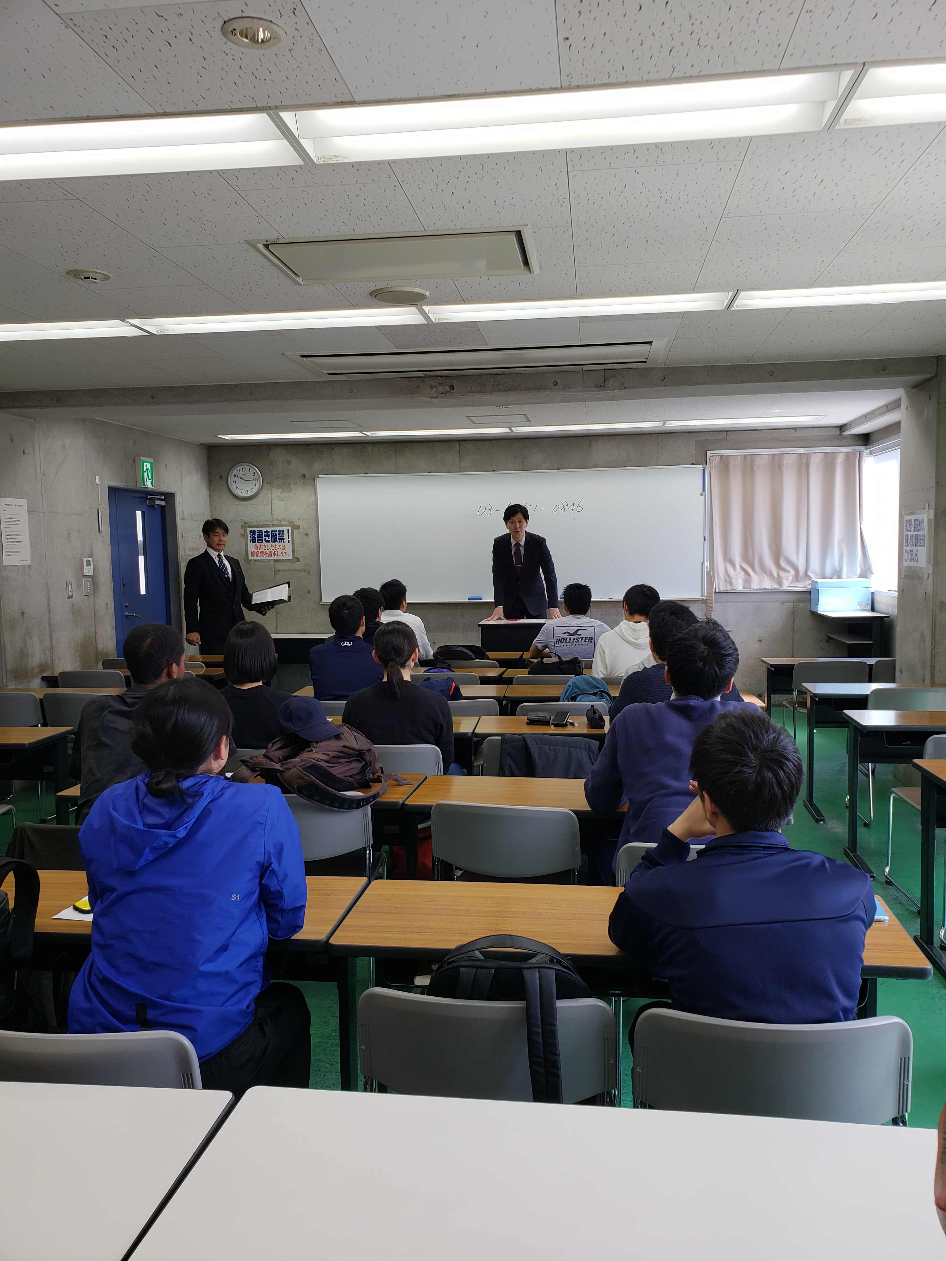 hatano4.21激励会2.jpg