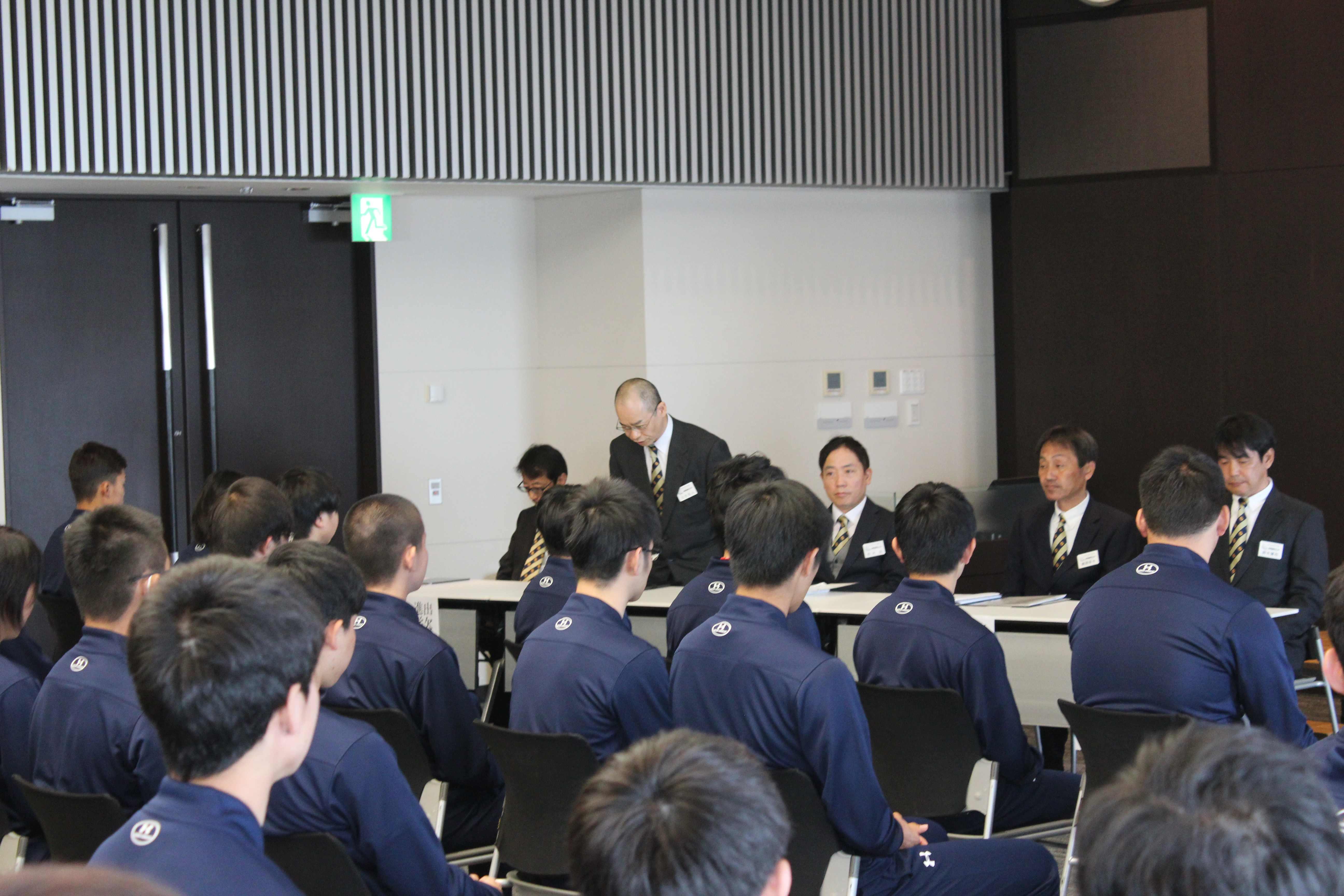 hatano421入学式5.jpg