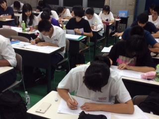 hiroshi180821-1.jpg