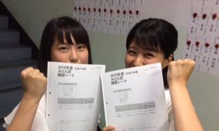 hiroshi180821-4.jpg
