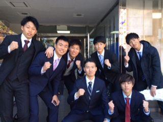 hiroshi4.4.2019-3.jpg