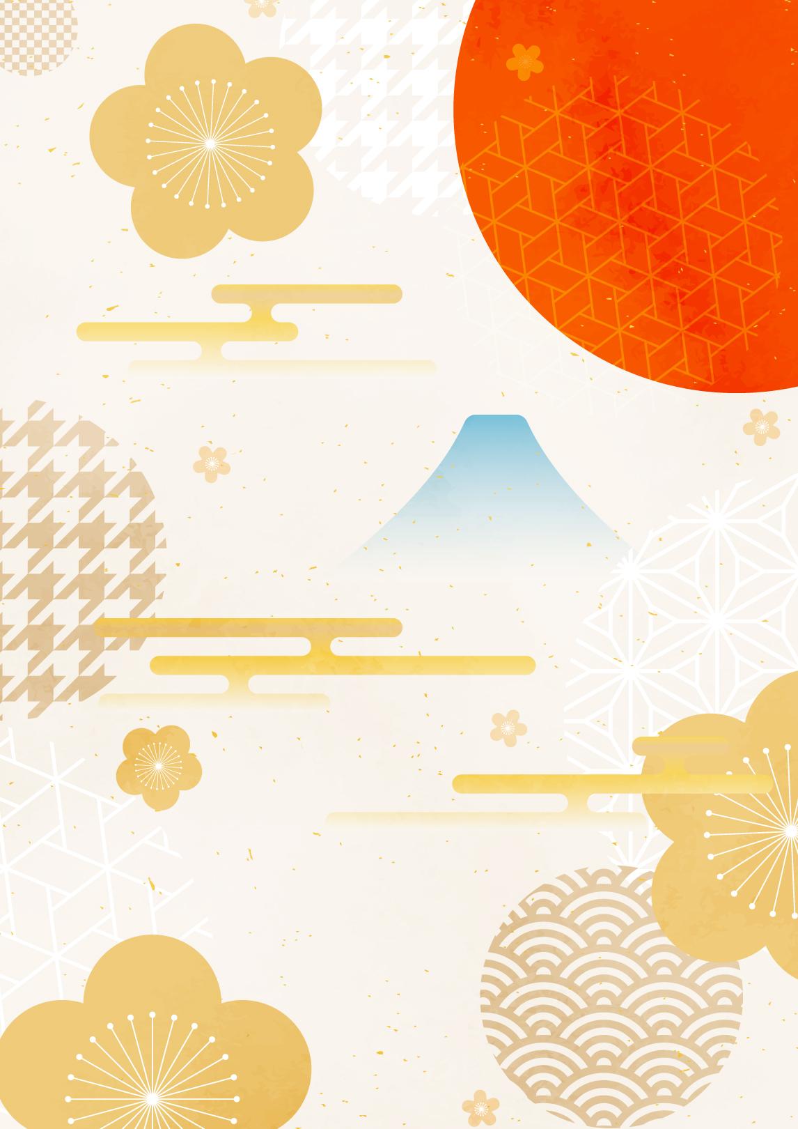 http://www.e-taishin.com/diary/img/newyear.jpg