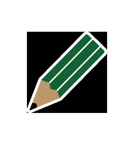 鉛筆アイコン.png