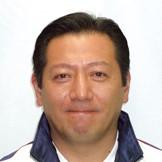 arisaka.teacher.jpg