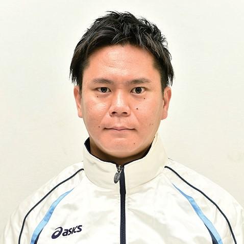 http://www.e-taishin.com/event/common/img/arita-tsukuba.jpg