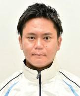 http://www.e-taishin.com/event/common/img/arita_tsukuba.jpg