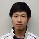ishikawa.teacher.jpg