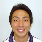 kaneda.teacher.teacher.jpg