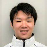 koyama.teacher.jpg