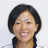 mochizuki.teacher.jpg