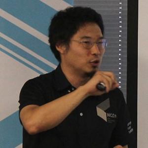 http://www.e-taishin.com/event/common/img/nittai_sarodo_sama.jpg