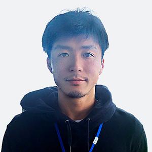 http://www.e-taishin.com/event/common/img/ochi_sama.jpg