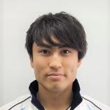 okimoto.teacher.png