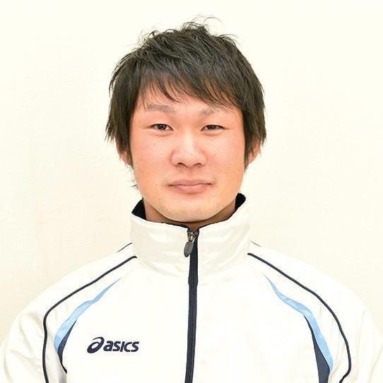 http://www.e-taishin.com/event/common/img/okuno-tsukuba.jpg