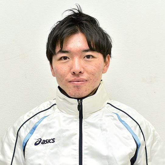 http://www.e-taishin.com/event/common/img/rita-tsukuba.jpg