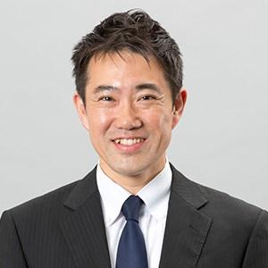 http://www.e-taishin.com/event/common/img/ritsumei_goto_sama.jpg