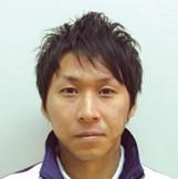 sasaki.teacher.jpg