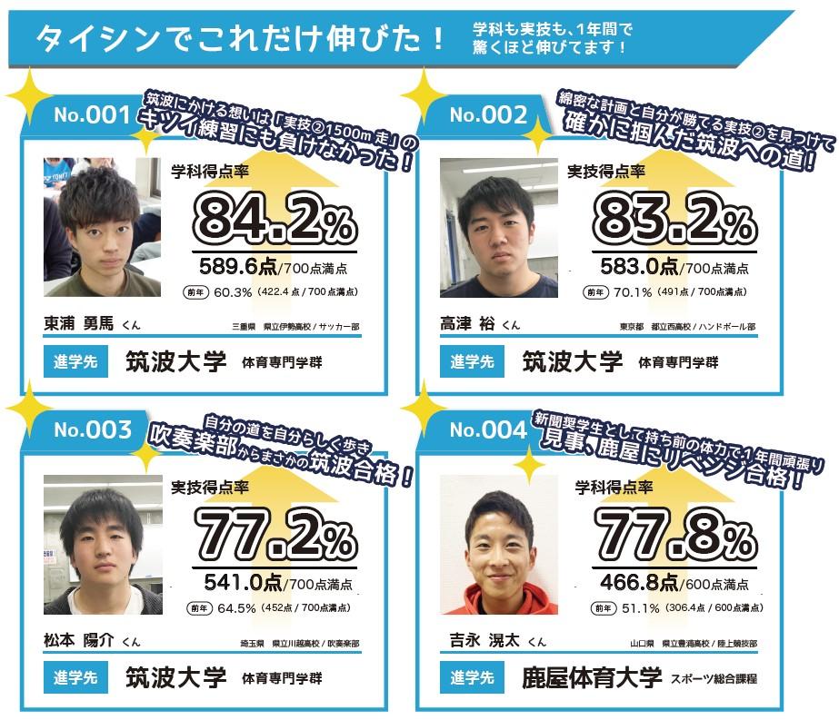 http://www.e-taishin.com/event/common/img/taishin-kokuritsu-up2.jpg