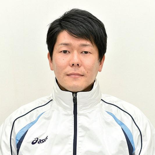 http://www.e-taishin.com/event/common/img/takeuchi-tsukuba.jpg