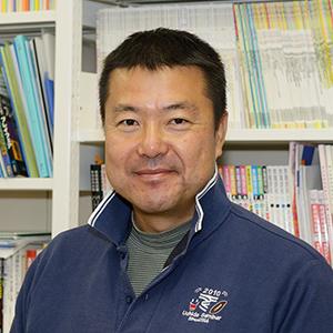 http://www.e-taishin.com/event/common/img/tokai_uchida_sama.jpg