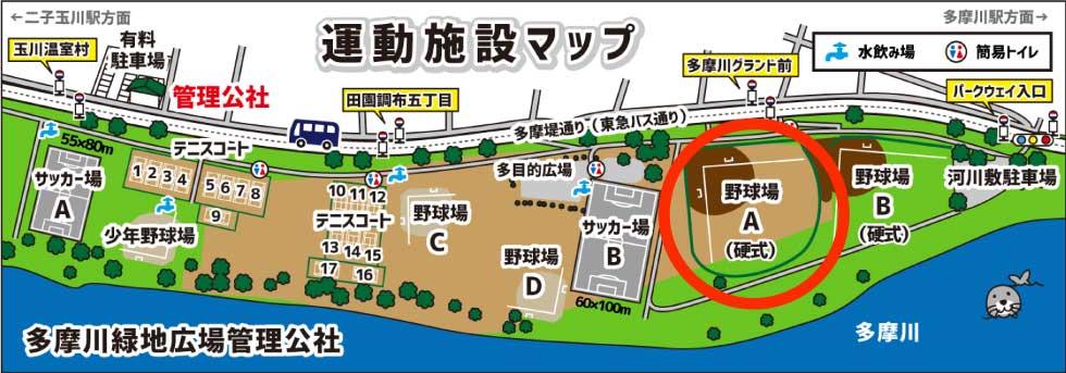 多摩川緑地広場 運動施設.jpg