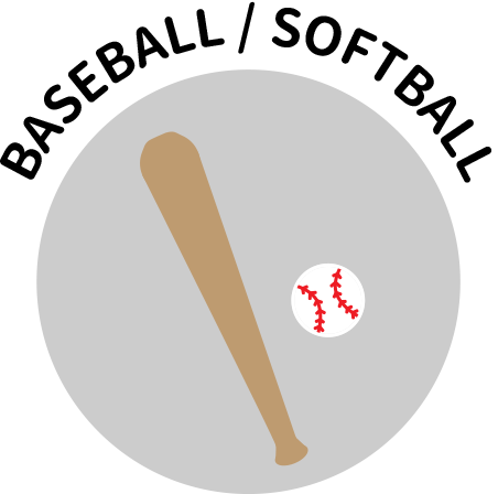 野球・ソフト.png