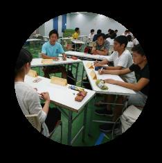 順天堂-スポーツ健康科学部-集団討議.png
