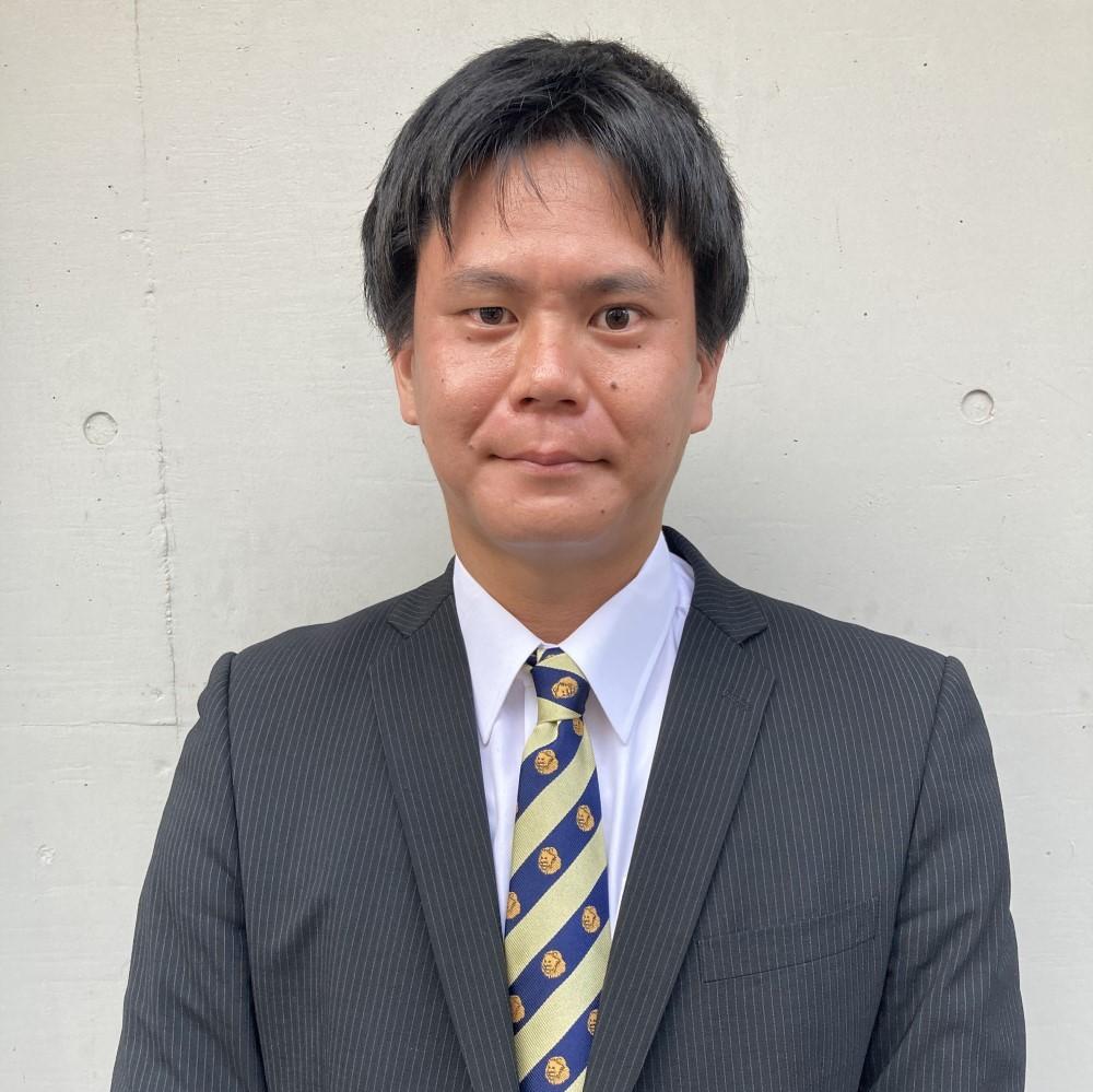 http://www.e-taishin.com/event/img/20200818arita.jpg