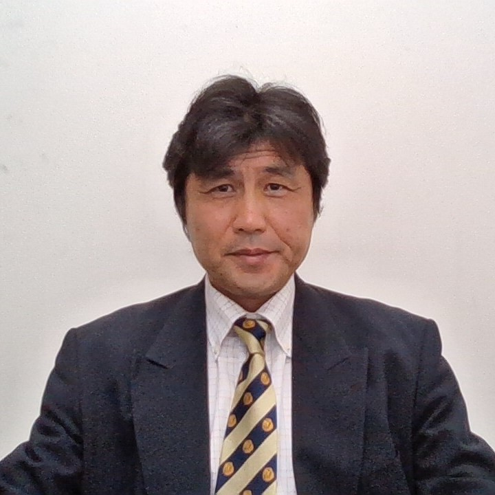 http://www.e-taishin.com/event/img/20200818iseki.jpg