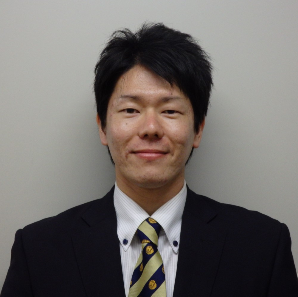 http://www.e-taishin.com/event/img/20200818takeuchi.jpg