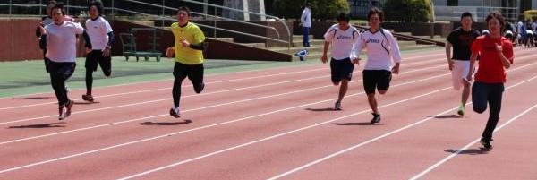 odafield.run.jpg