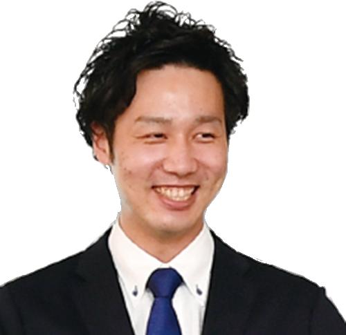 http://www.e-taishin.com/feature/common/img/ishi.png