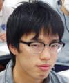伊藤 悠太さんの合格体験記