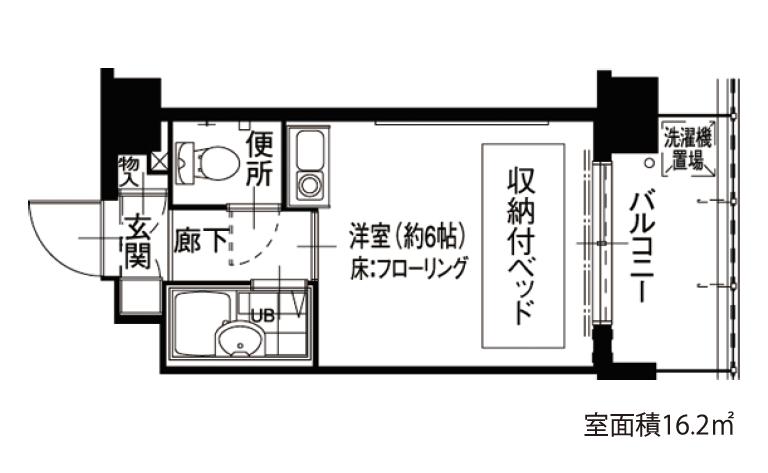 サンキャドマスNAMBA(間取り)2020.png