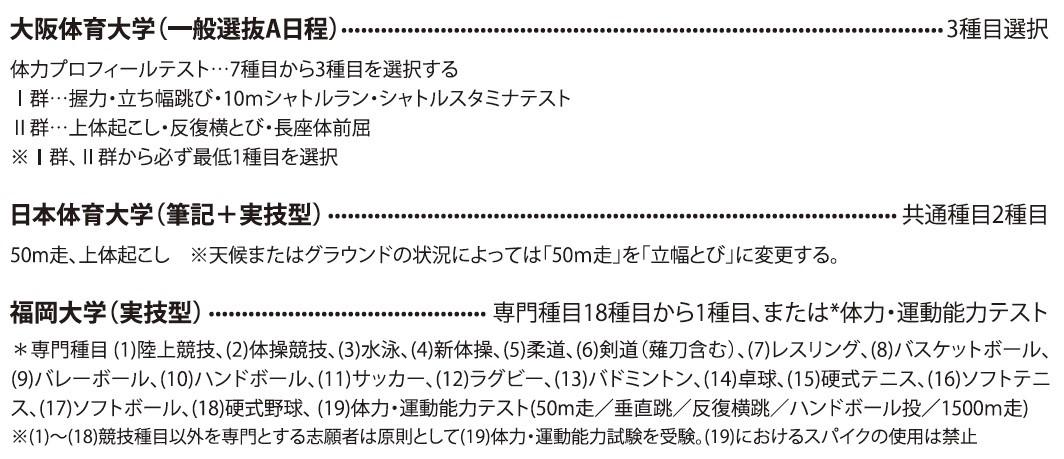 大阪校私立大学コース(クローズアップ).jpg