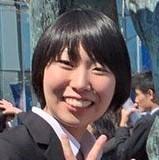 奈良 海希.jpg