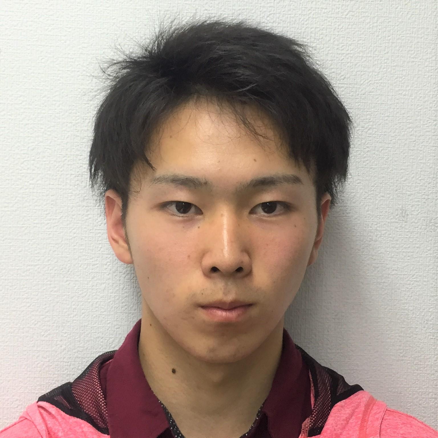 富井嵩登.JPG