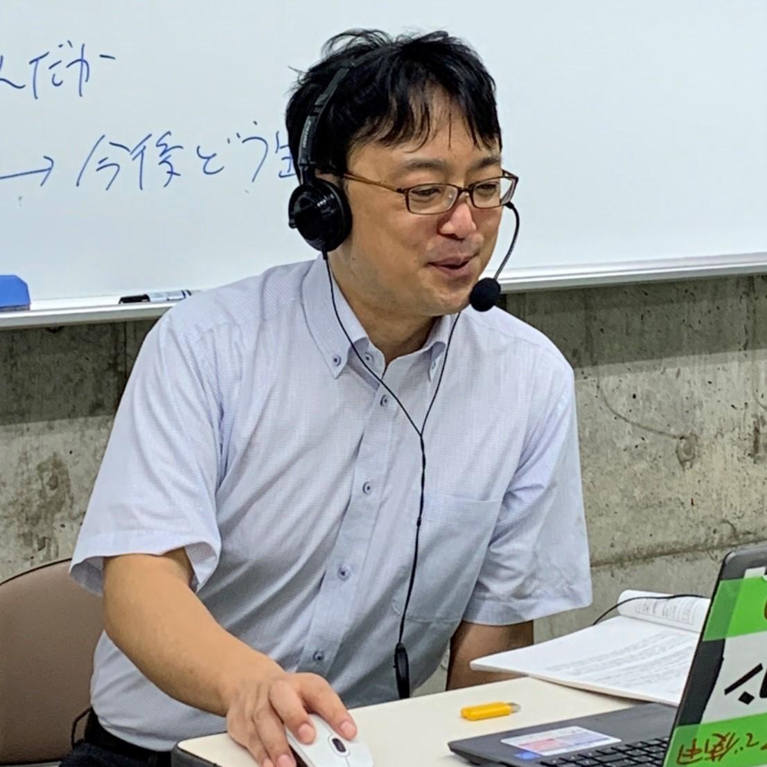 http://www.e-taishin.com/feature/img/%E5%B0%8F%E8%AB%96%E6%96%87.2020.8.1.online.jpg