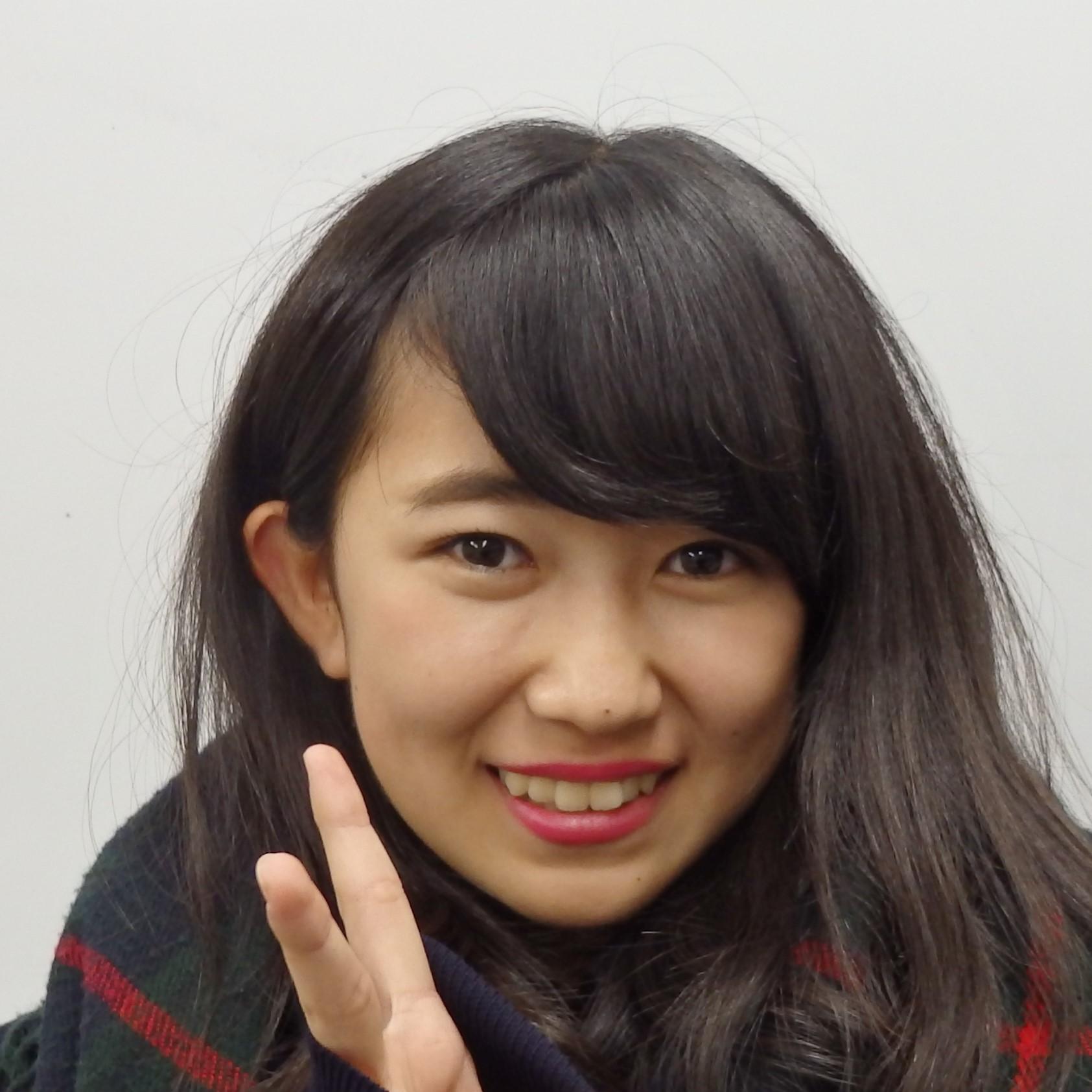 嶋田凪紗.jpg