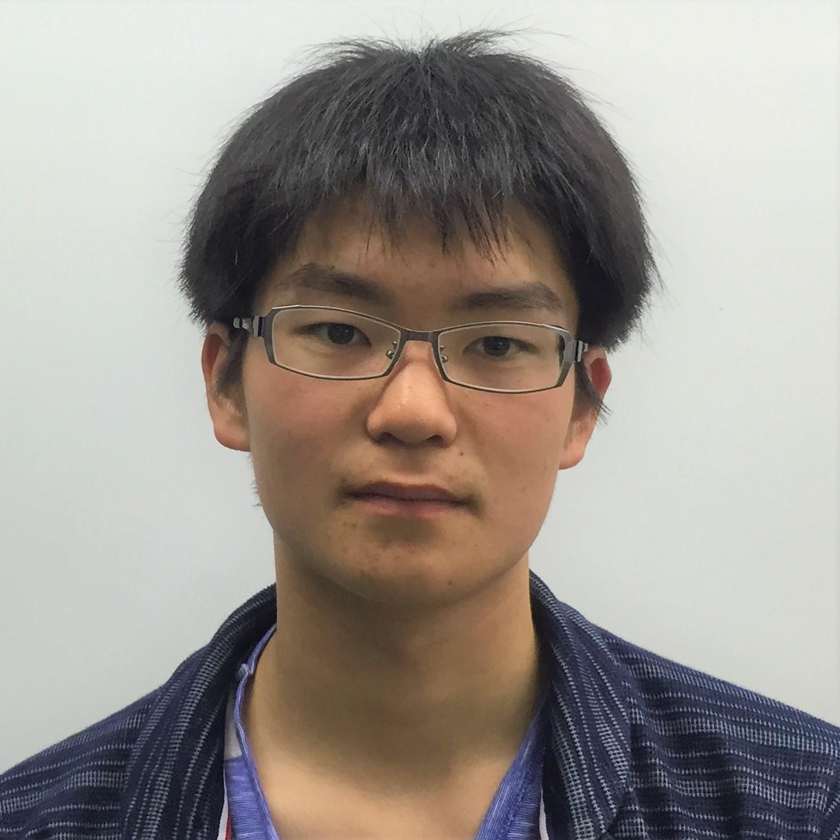湊谷勇次.JPG