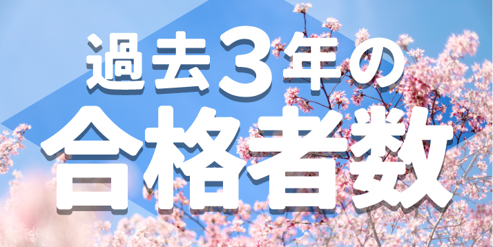 http://www.e-taishin.com/feature/img/%E9%81%8E%E5%8E%BB%EF%BC%93%E5%B9%B4%E5%88%86%E3%81%AE%E5%90%88%E6%A0%BC%E8%80%85%E6%95%B0.jpg