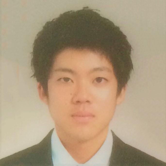 鎌田達也.JPG