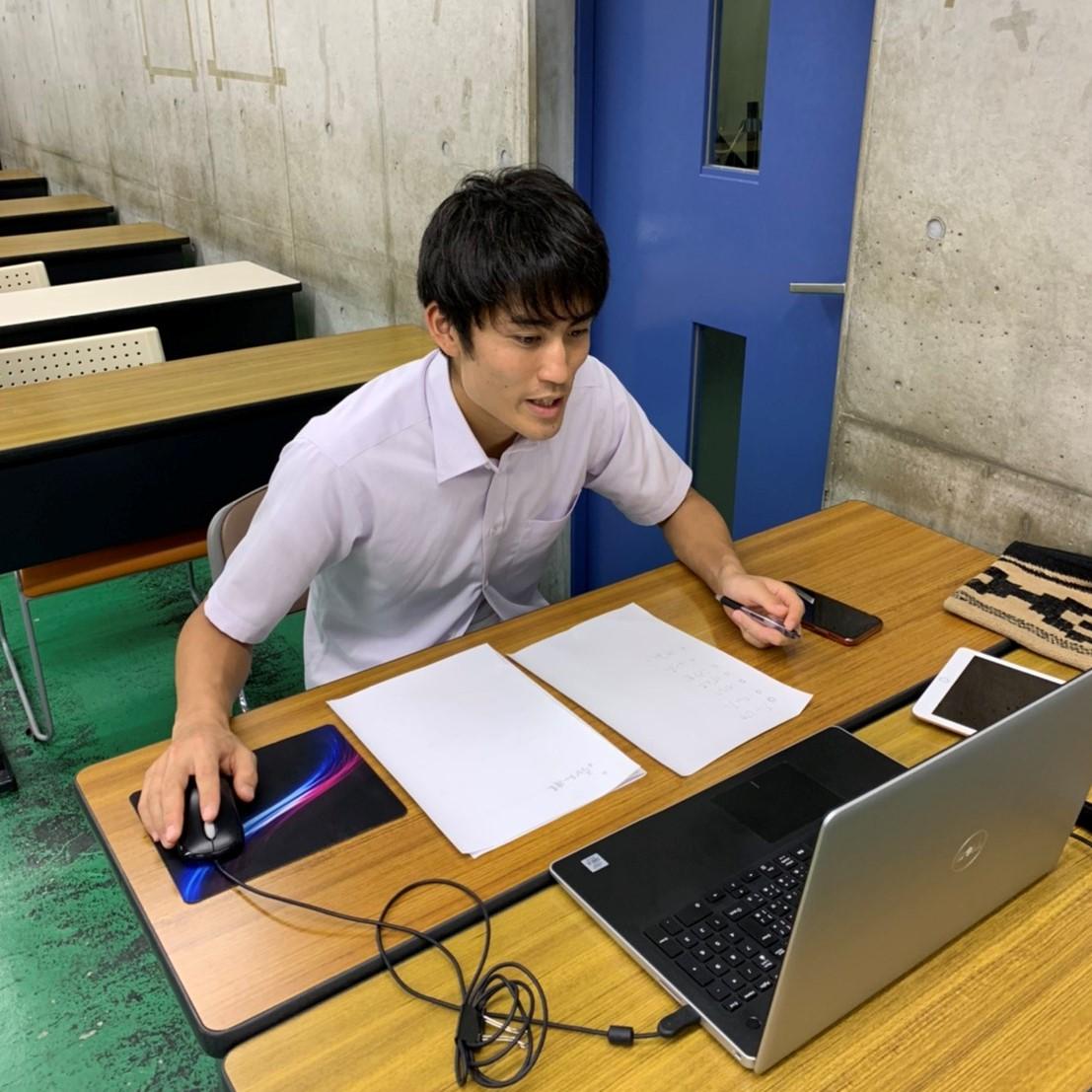 http://www.e-taishin.com/feature/img/%E9%9D%A2%E6%8E%A5.2020.8.1.online.jpg