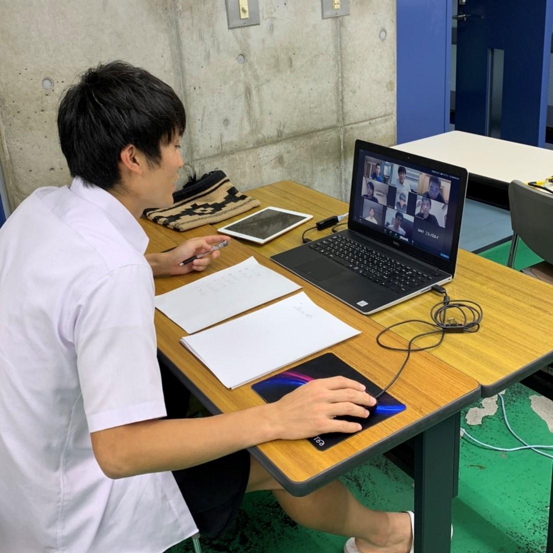 http://www.e-taishin.com/feature/img/%E9%9D%A2%E6%8E%A52.2020.8.1.online.jpg