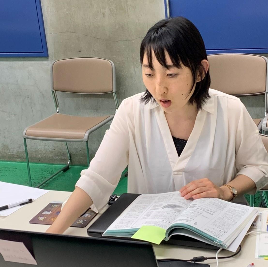 http://www.e-taishin.com/feature/img/%E9%A0%86%E5%A4%A7.2020.8.1.online.jpg