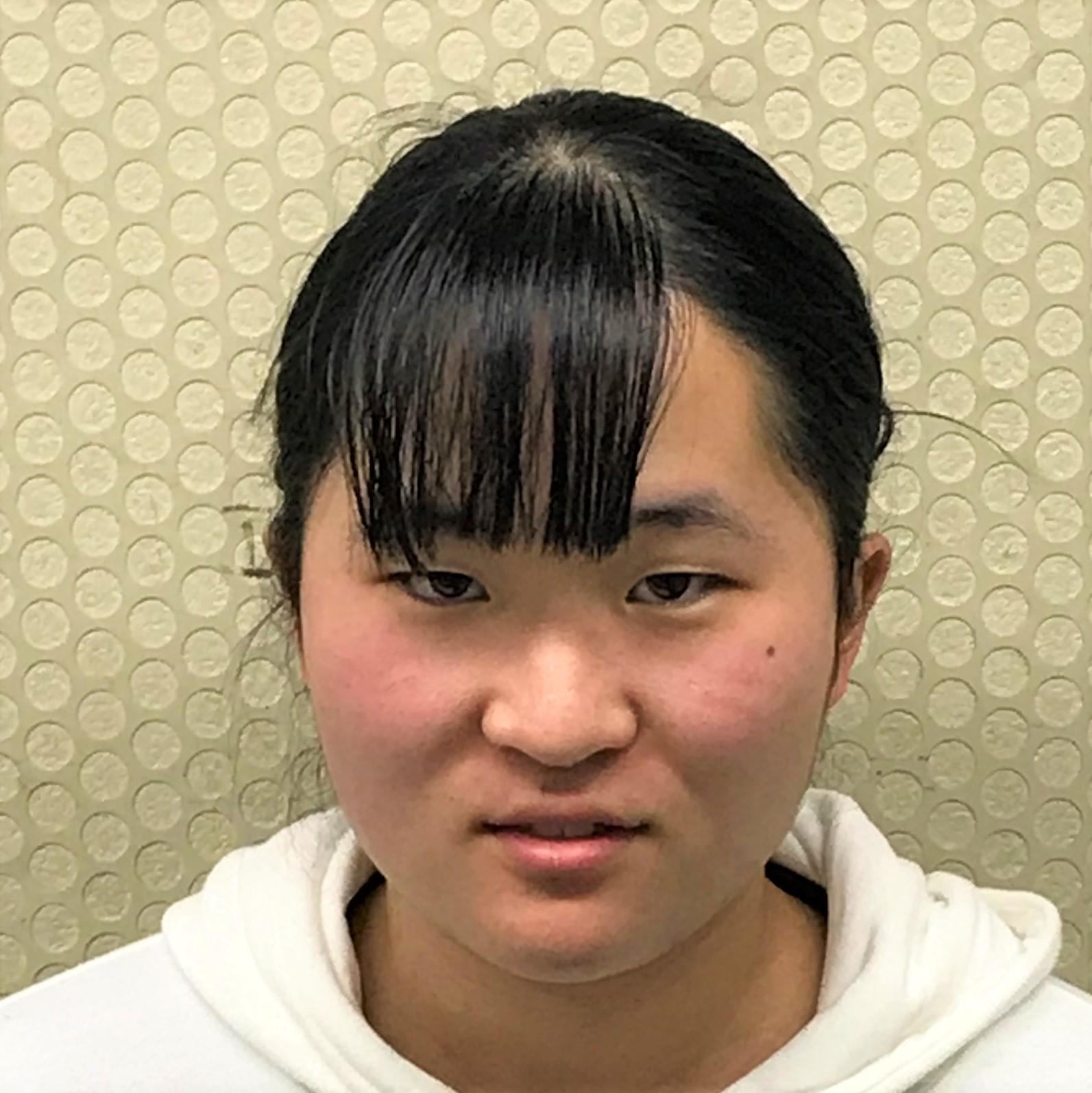 184033山本 亜利彩.JPG