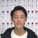 184099齊藤 聖斗.jpg